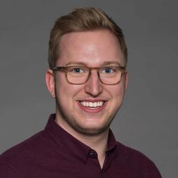 Felix Hirn's profile picture