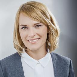 Irena Beermann-Alt's profile picture
