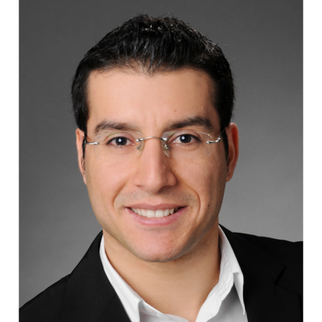 welat duygu architekt ingenieurb ro m ller und n mann. Black Bedroom Furniture Sets. Home Design Ideas