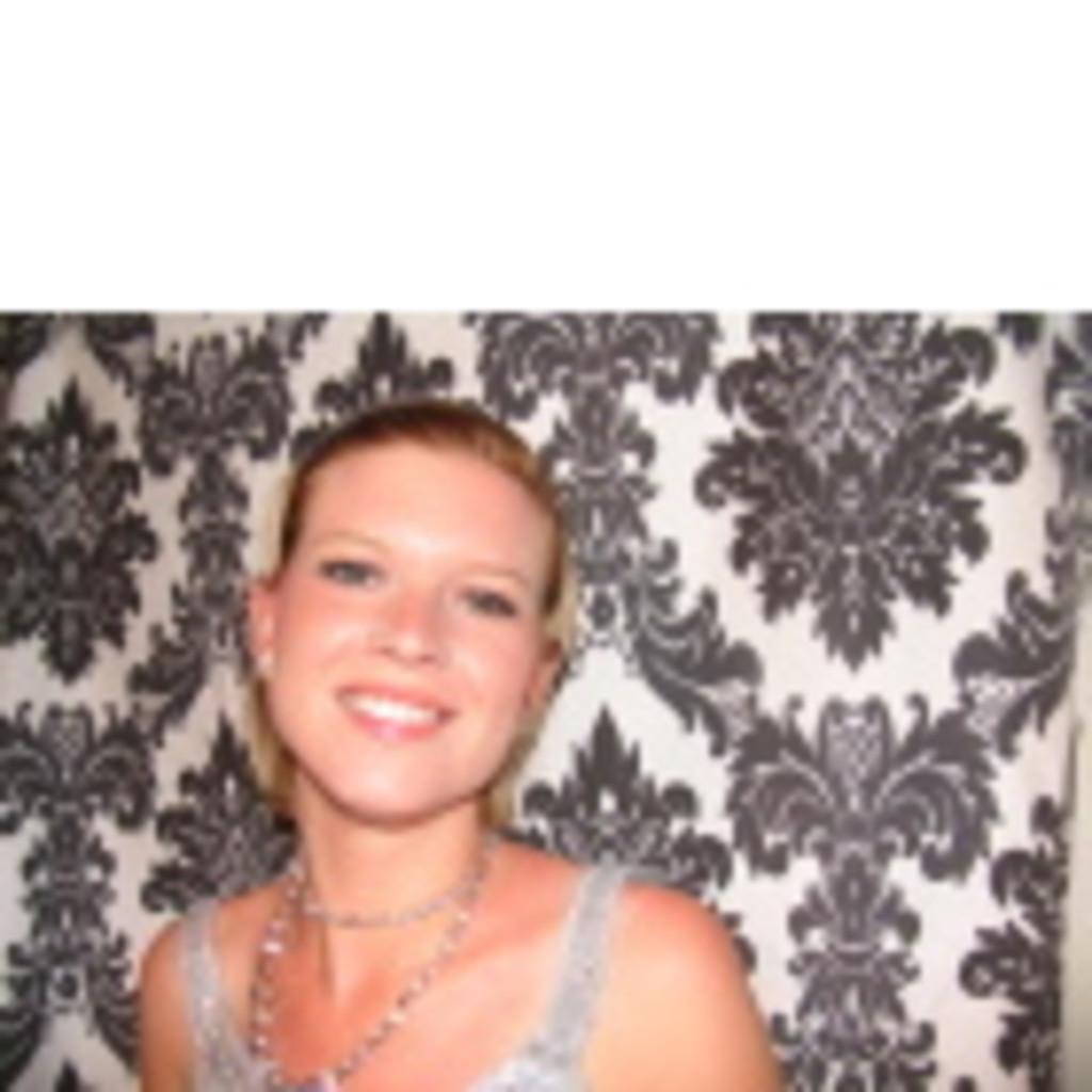 Katharina Mautner Markhof Events Und Kooperationen Die Presse Xing