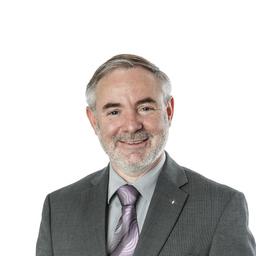 Joël P. Wasem's profile picture