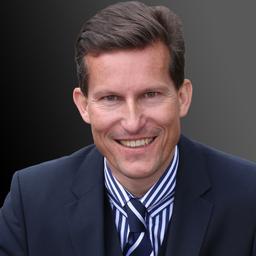 Thorsten Jekel DER iPad-Experte & Technology-Speaker - Thorsten Jekel - Berlin