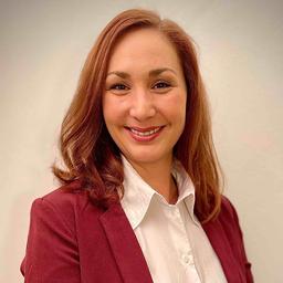 Franziska Esseling's profile picture
