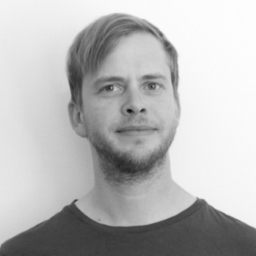 Dirk brechmann freiberuflicher grafiker selbstst ndig for Grafiker in frankfurt