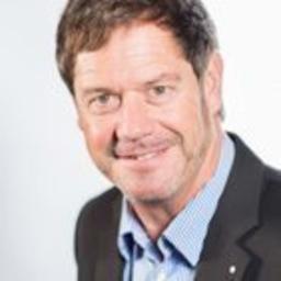 Pierre Flury's profile picture