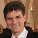 Andreas Binninger - Frankfurt am Main