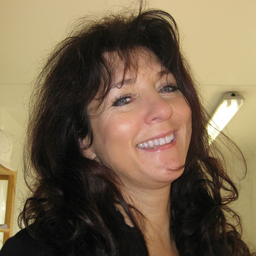 Jeannette Schöb - Consulting Arts GmbH - Au SG