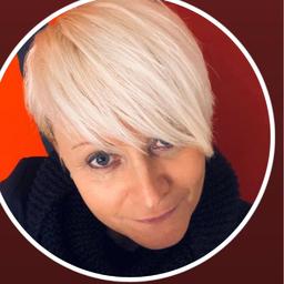 Janine Ader's profile picture