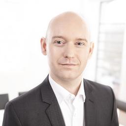 Nicolas Bartsch's profile picture