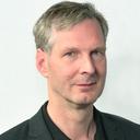 Benjamin Wendt - Fellbach