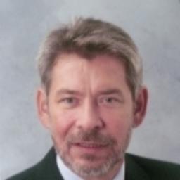 Hartmut Haffke - Hartmut Haffke Managementberatung - Dietzenbach