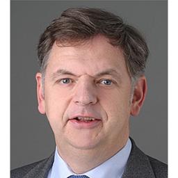 Jens Brueggemann