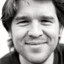 Oliver Moser - Berlin