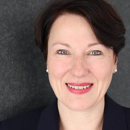 Claudia Nöllke - Job- und Kommunikationscoaching Claudia Nöllke - München