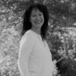 Susanne Klute's profile picture