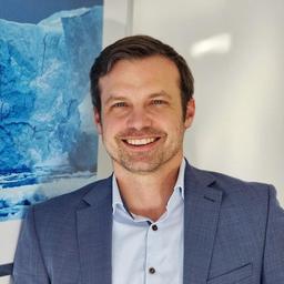 Robert Fürbeck's profile picture