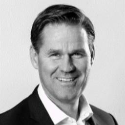Achim Wenning - Horváth & Partners Management Consultants - Düsseldorf