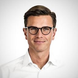 Marcel Vandieken - SMP AG Strategy Consulting - Düsseldorf