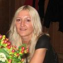 Sonja Fischer - Bühl