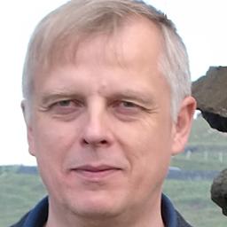 Martin Lindner - wissmuth.de wissen visuell sozial - Freising