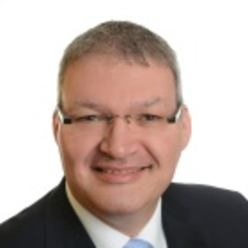 Manfred Becker's profile picture