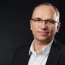 Andreas Falk - Dülmen