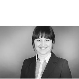 Olga Smirnov - G-TEC Ingenieure GmbH - Siegen