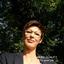 Melanie Braunert - Kreuzwertheim