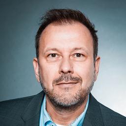 Peter Klausen's profile picture