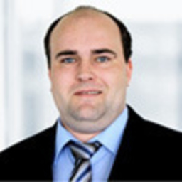 Hanno Telgen's profile picture