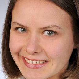 Olga Al's profile picture