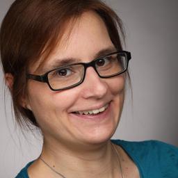 Inga Beißwänger - Das gepflegte Wort: Texte – Lektorat – PR – Social-Media-Management, Köln - Köln