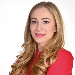 Ana Bujanca's profile picture