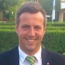 Daniel Geißler - 31693