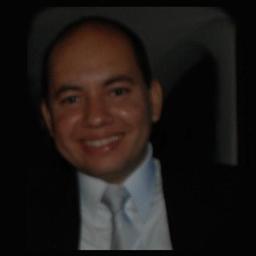 Ricardo Silva - Thomson Reuters - Juiz De Fora