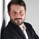 Tobias Gärtner - Ennenda