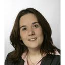 Isabel Schneider - Frankfurt