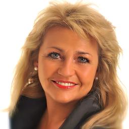 Ursula Tatzber - Business Health Company - Walpersbach