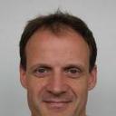 Dominik Schäfer - Basel