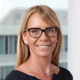 Birgit C. Neumann - B.C Neumann PR / Business+Communication - Duisburg