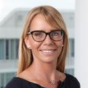 Birgit C. Neumann - Duisburg