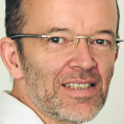 Frank Eckert - Presse- und Mediendienst Eckert - Berlin