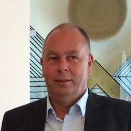 Jan Koch's profile picture