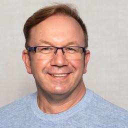 Stefan Nußbaum's profile picture