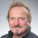 Thomas Sprenger - Fulda