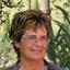 Ingrid Richter - Oberstaufen