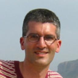 Dr Michael Feldkötter - Spielentwicklung für Gesellschaftsspiele und Lernspiele - Kiel