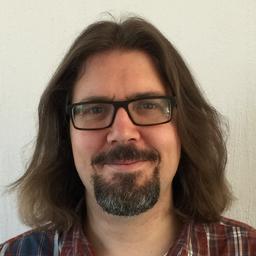 Lucas Appelmann's profile picture