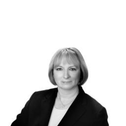 Dr. Helga Vogt - human4farma GmbH - Wolfratshausen