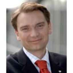 Prof. Dr. Peter J. Mirski - MCI Management Center Innsbruck - Innsbruck